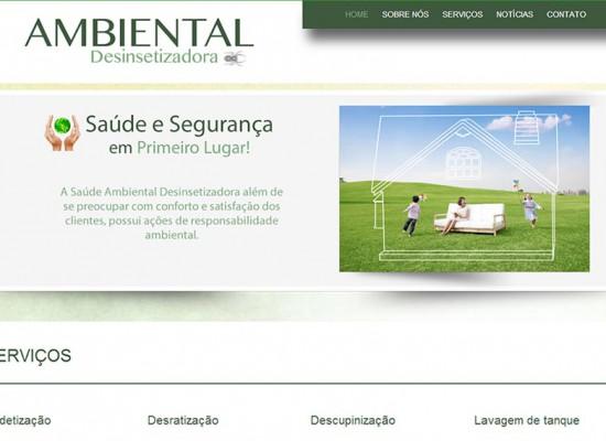 site-ambientaldesinsetizadora