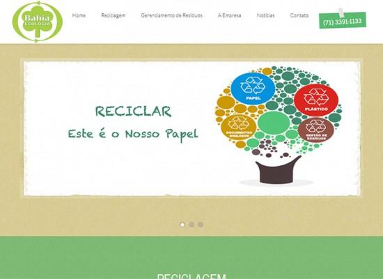 site-bahiaecologia