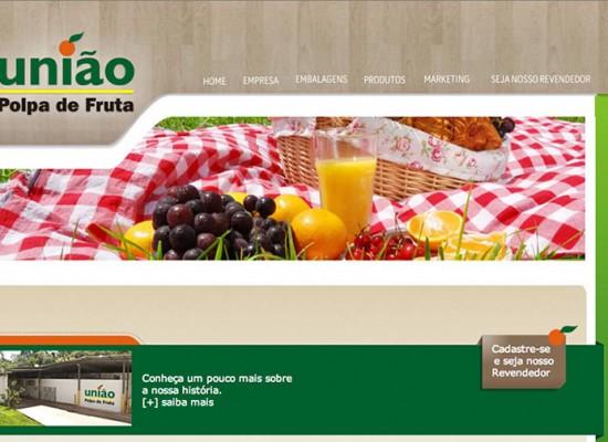 site-polpauniao