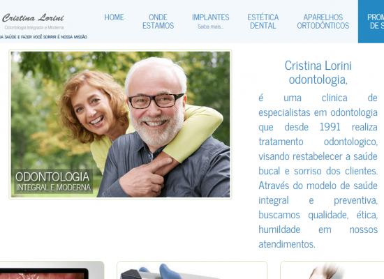 cristina-lorini