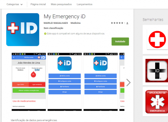 my-emergency-id-app-android